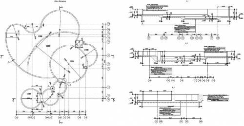Технологическая карта на устройство
