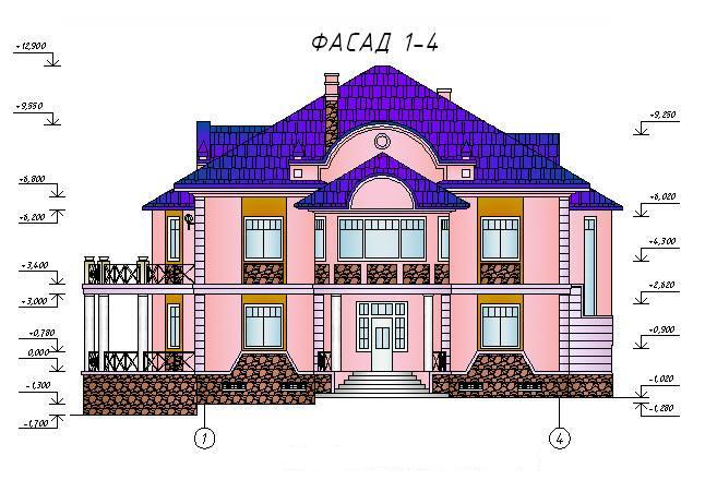 Скачать>>> Курсовой Проект ППР Индивидуальный жилой дом Архив  Курсовой Проект Проект Производства Работ Индивидуальный жилой дом