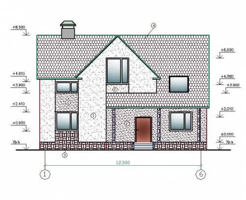 широкую раздел индивидуального жилого дома возможно, Совет