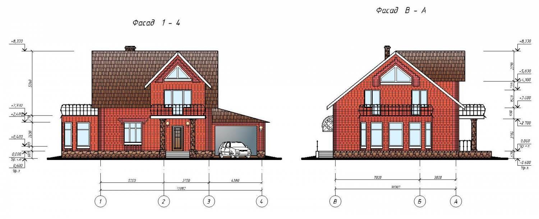 Программа для проектирования двухэтажных домов скачать бесплатно