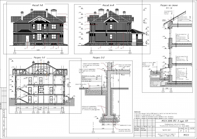 Дизайн потолков с балкой